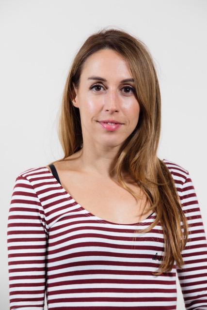 Lara Bettencourt
