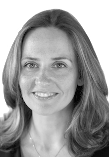 Loriana Jaconelli