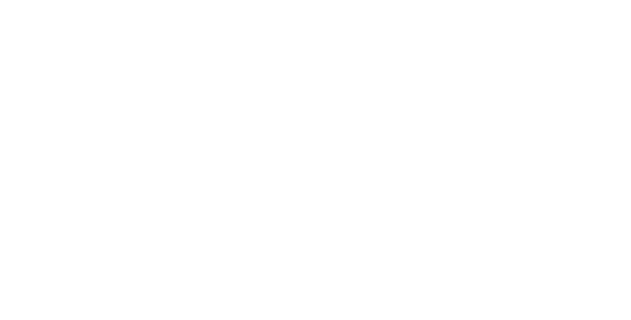 RIBA Chartered Practice