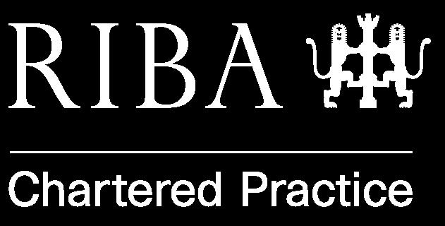 RIBA Chartered Practice