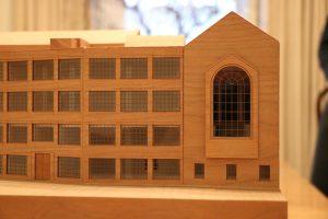 cgi model victoria albert museum