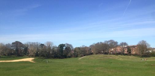 Landseer Park 2