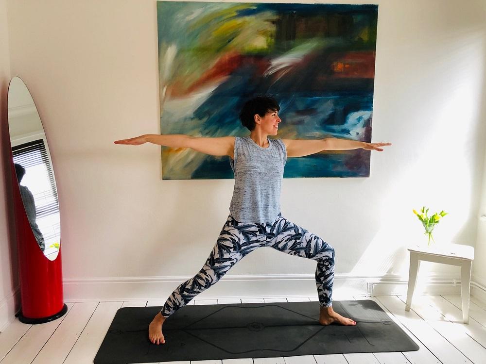 Pippa yoga 1
